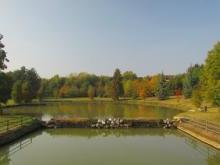 autunno2011